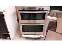 **NEFF**ELECTRIC DOUBLE OVEN**ONLY £80**MORE AVAILABLE**COLLECTION\DELIVERY**COME TAKE A LOOK**