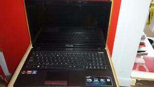 ASUS A53U..............!!!!!!!!!! We are open 365 days