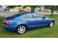 full service history,Automatic start,next mot due 15/12/16 very clean car,