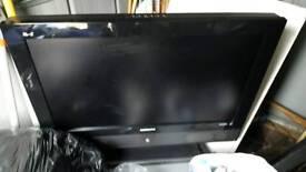 30 inch tv
