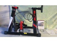 bike indoor trainer