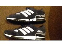 mens addidas trainers