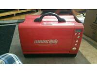 Wavebox 600watt portable microwave for camping fishing boating anywhere 240 or 12 volts RARE!!!