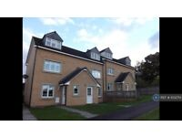 3 bedroom house in Kennoway Crescent, Hamilton, ML3 (3 bed) (#1032714)