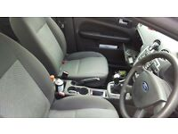 Ford Focus LX 1.6 5dr non runner