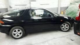 Mazda Automatic