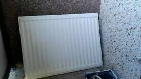 Radiator still working 5£