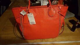 Coach womans handbag. Reduced
