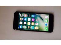 iPhone 6 (64GB) UNLOCKED