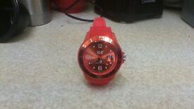 ICE Watch Unisex