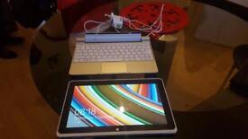 Acre laptop/ tablet