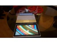 Acre laptop/ tablet