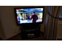 *SOLD*SOLD* Samsung UE40B6000 40-inch Widescreen LED Television HD1080P Ultra Slim with Freeview