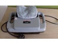 Portable Pro Shiatsu Massager