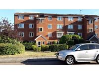 1 Bed Appt Flat WestHam E15-SF to let- Long Term £1150/month ( no DSS ) Part Furnished available now