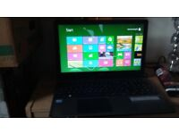acer aspire reset to factory setting ie3 8gb memory 1tb hd inter grated graphics card