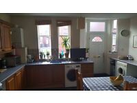 Double room to rent, in very large converted church, £350
