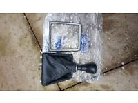Vauxhall Vectra C parts for sale
