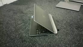 """Dell E6230 Core i5 Laptop 14"""" Led Screen Stunning laptop"""