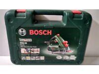Bosch PKS 16 Multi Handheld Mini Circular Saw
