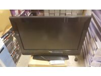 BEKO NR 32WLU530HID 32 INCG LCD TV WITH STAND AND REMOTE CONTROL