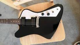 Gibson Firebird Zero 0