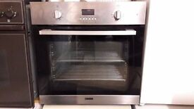 **LAMONA**ELECTRIC FAN OVEN**ONLY £60**COLLECTION\DELIVERY**MORE AVAILABLE**
