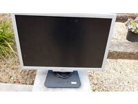 """Acer 19 """" monitor"""