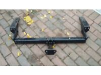 TOWBAR FOR HYUNDAI I30 2008- 2010