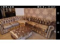 Brand new sofa needs gone asap can deliver