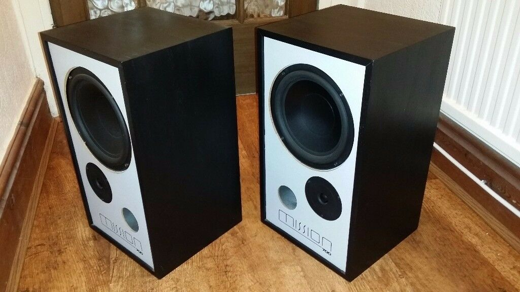speakers definition. mission 700 high definition 2 way reflex speakers g
