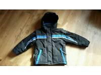 Ski Jacket Age 3-4y