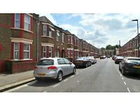ALL NEW Recently Fully Renovated 5 Bedrooms House in Stratford -- No DSS Please