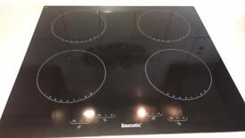 Baumatic induction hob