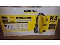 Karcher k4
