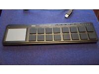 KORG nanoPAD2 (DrumPad)