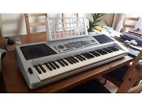 MK-939 Keyboard by Gear4Music