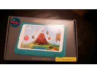 4g Kids Tablet Brand New