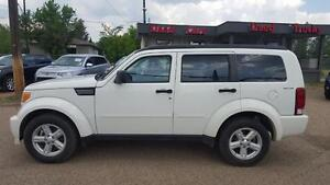 2010 Dodge Nitro SXT - We Have Vehicles To Fit All Budgets