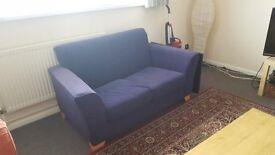 Sofa for sale £20