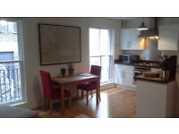 Pied A Terre in Spitalfields Comfortable One Bedroom Flat