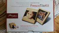 Fresco Tile Kit