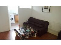 SHMP PROPERTY OFFER TWO BEDROOM FLAT FIRST FLOOR NEAR LEYTON UNDERGROUND STATION E10.
