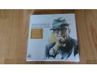"david rodigan masterpiece reggae 6 x 7"" box set sealed"