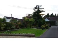 Doubles Rooms to Rent in Rural Langford