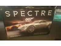 Scalextric Spectre 007