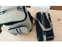 National Trust Picnic Bag