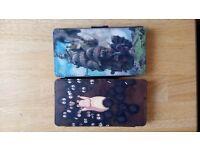 Studio Ghibli Sony Xperia Z3 Phone cases
