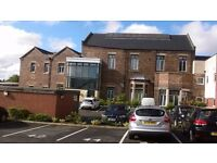 ***LET BY***2 BEDROOM APARTMENT-BRICKHOUSE-BURSLEM-LOW RENT-NO DEPOSIT-DSS ACCEPTED-PETS WELCOME^