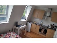^^^BRAND NEW MUST STUDIO FLAT 5 MINUTES FROM LEYTON STATION £900PM ALL BILLS INC^^^
